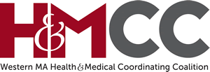 Western MA Health and Medical Coordinating Coalition